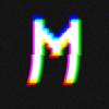 Marin Media Lab