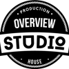 Overview Studio