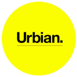 Profile picture for Urbian