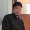 Hiroshi Uchihori