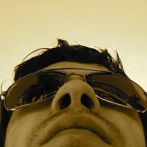Profile picture for NicoD
