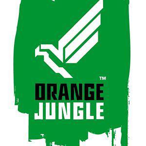 Profile picture for orangejungle.de