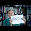 Marlon max