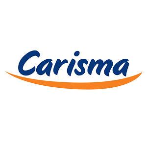 Profile picture for Carisma - Videos