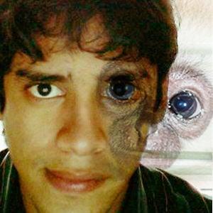 Profile picture for Cristhian Cedeño