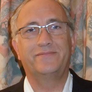 Profile picture for Jean Jacques GELLON