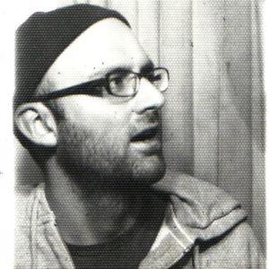 Profile picture for Ben Nicholson