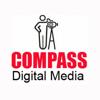Compass Digital Media