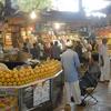 mangoes cash