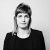 Rebecca Rütten