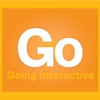 Going Interactive