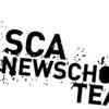 SCA Newschoolteam