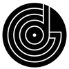 Deepgrooves Vinyl Pressing Plant