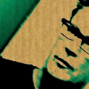 Profile picture for PHILLIP BALDWIN