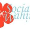 Social Wahines