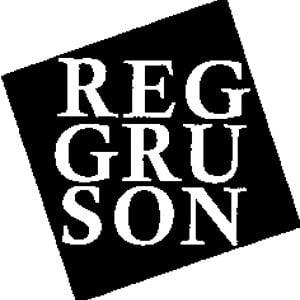 Profile picture for reg gruson