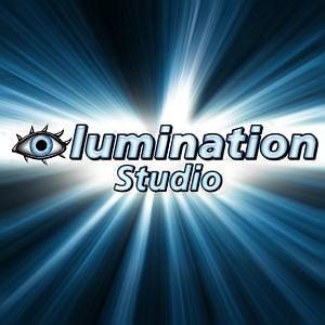 Profile picture for Ryan Nellis Studio