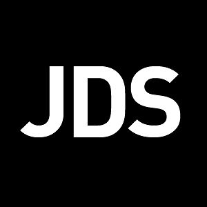 Profile picture for JDS Architects