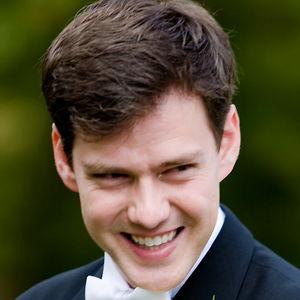 Profile picture for David Mattox