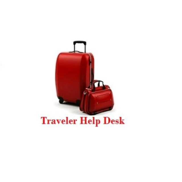 Swell Traveler Help Desk On Vimeo Download Free Architecture Designs Xerocsunscenecom