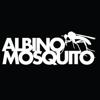 AlbinoMosquito