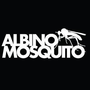 Profile picture for AlbinoMosquito