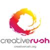 CreativeRush