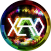 Xero Foxx