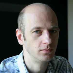 Profile picture for constantingeorgescu