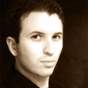 Profile picture for Jeremy Garren