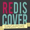 Rediscover SG