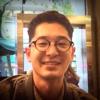 Joji Nishimura