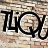 Tlique The Indigos