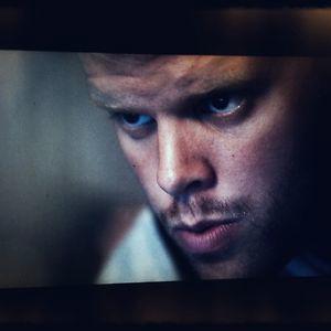 Profile picture for Morten Forland