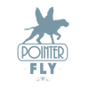Pointer Fly Fishing