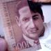 Luis Menjura