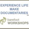 Barefoot Workshops