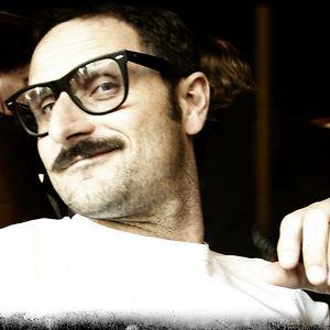 Profile picture for Guglielmo Lentini