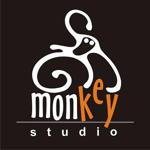 Profile picture for Monkey Studio