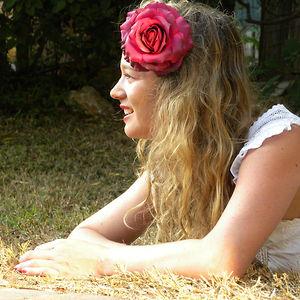 Profile picture for Tamar Arieli