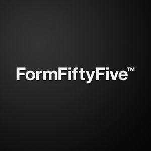 Profile picture for FormFiftyFive