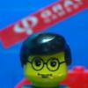 Living LEGO Studios