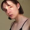 Alessia Stranieri