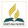 IASD Asa Norte