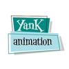 YanK Animation Ltd.