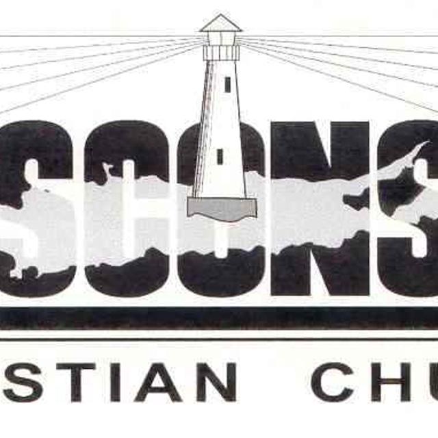 Nesconset christian church