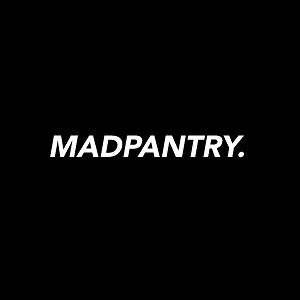 Profile picture for MADPANTRY