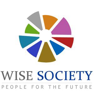 Profile picture for Wise Society
