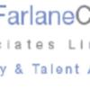 Macfarlane Chard Associates
