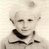 Samuel Buchoul